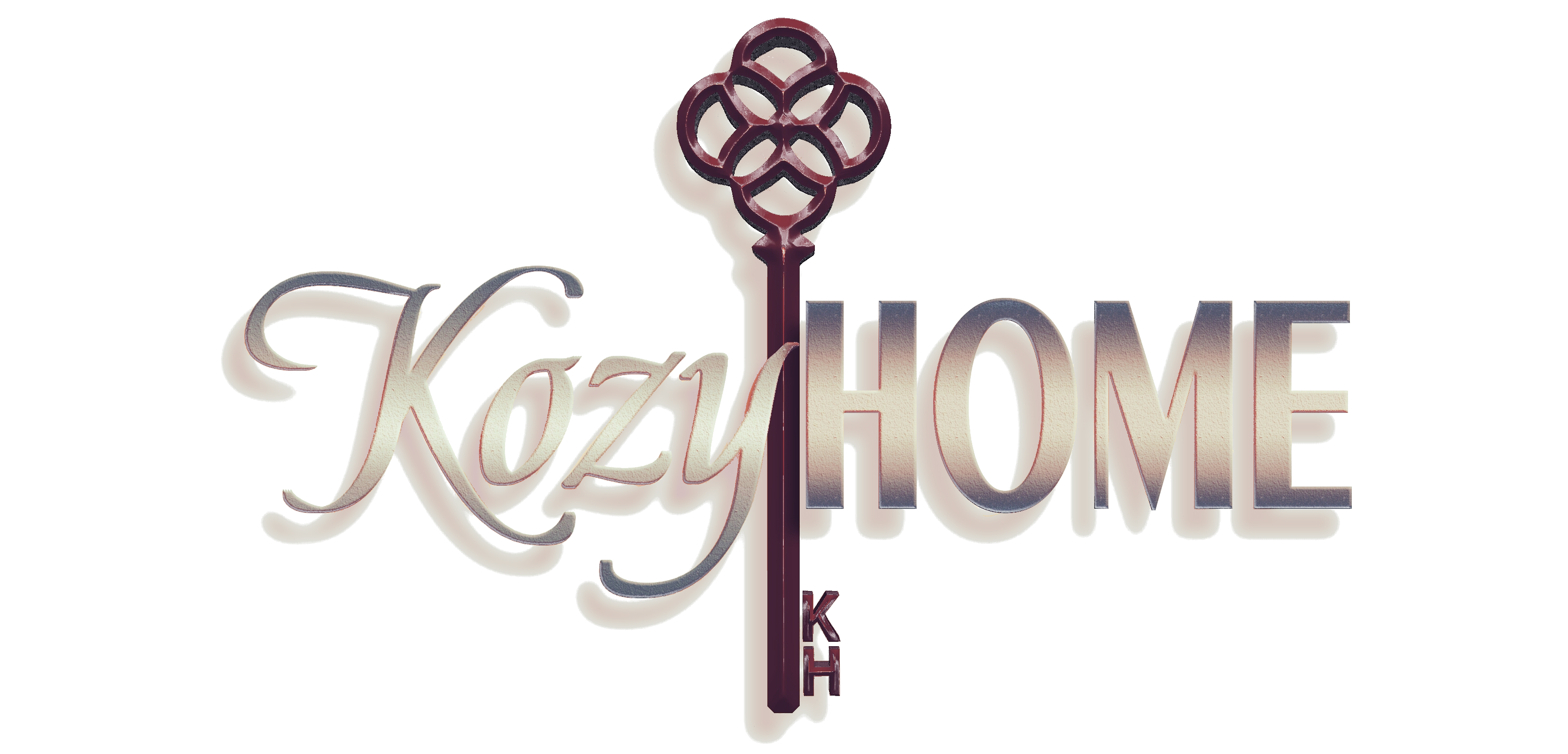 KozyHome ~ Albuquerque, NM